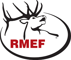 Rocky Mountain Elk Foundation Member