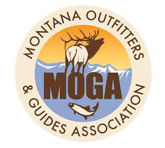 Montana Outfitters Member